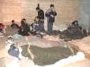 06-afgani-dove-dormono